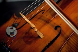 CCCO Header Cello