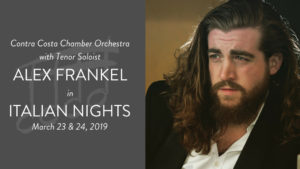 Alex Frankel Headshot